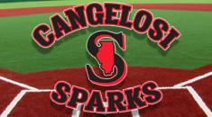 Cangelosi Sparks