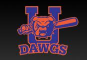 U-Dawgs