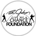 Give Me a Chance Foundation