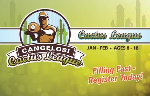 cactus-league-featured-image-01