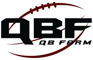 qbf logo no steve gregory
