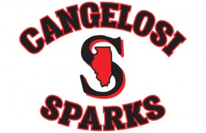 Cangelosi Sparks Featured Image