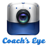 CoachsEye