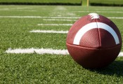 Football Injury Prevention and Treatment Tips