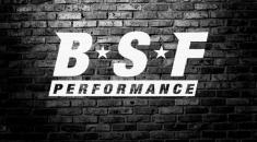 B.S.F. Performance